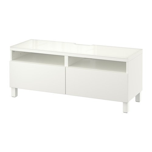 Ikea 18202.292617.146 - Mueble de TV con cajones, Color ...