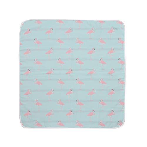 (CFP Cotton Baby Throw Blankets - 43.5
