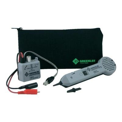 greenlee-textron-601k-g-basic-tone-and-probe-kit