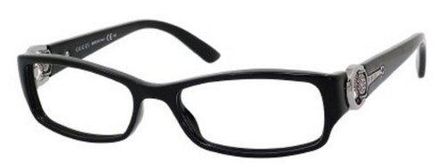 Gucci GG3553 Eyeglasses