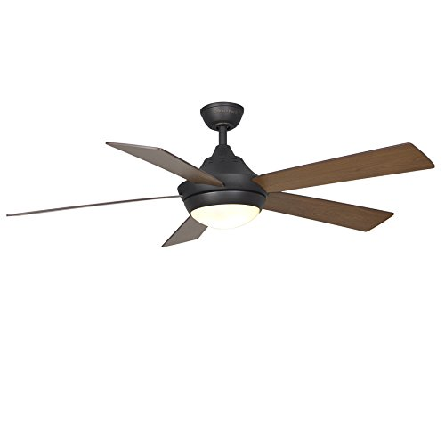 java outdoor ceiling fan - 7