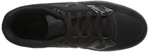 Black black 005 Chaussures de Sport Black Force Noir of NIKE Son Homme Pwtqva8n