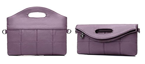 High Small Women Bag Bags For E Messenger Bags Ms Clutch Crossbody Handbag capacity Shoulder For Girls wAvqzgt
