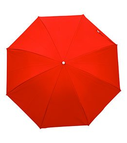 island-shade-clamp-on-umbrella-in-red
