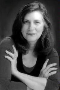 Liz Koch