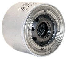 WIX Filters - 42469 Heavy Duty Breather Filter, Pack of 1