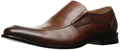 kenneth-cole-reaction-mens-first-site-slip-on-loafer-cognac-95-m-us