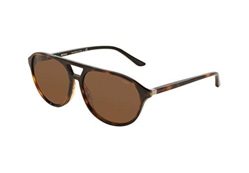Starck Eyes SH5013 - 001873 - Sunglasses Starck