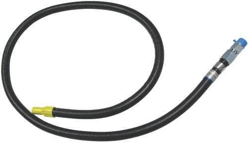 RW LYALL CO 3/4 MIP X1/2CTSX36 FLX RISER SHAFC060010B-36 (36 Riser)