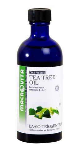 macrovita-tea-tree-oil-100ml-352oz