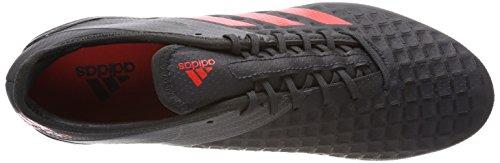 Adidas Mannen Roofdier Malice (sg) American Football Schoenen Veelkleurige (marsua / Roalre / Talco 000)
