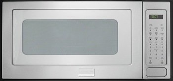Professional Series Sensor Microwave Oven for Built-In Installation 1200 Series Turntable