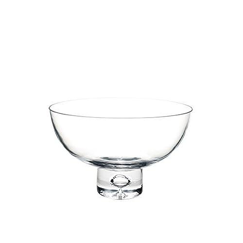 Decorative Vase Stems Amazon