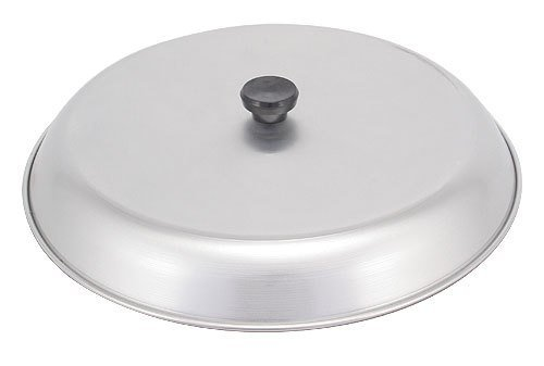 Bethany Housewares 220 Low Dome Cover by Bethany Housewares (Image #1)