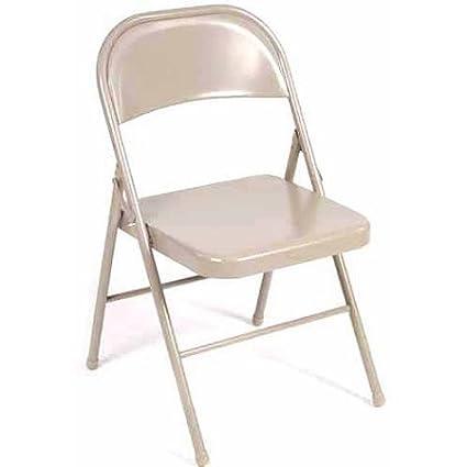 Pleasing Amazon Com Mainstays Steel Chair Set Of 4 Multiple Colors Lamtechconsult Wood Chair Design Ideas Lamtechconsultcom