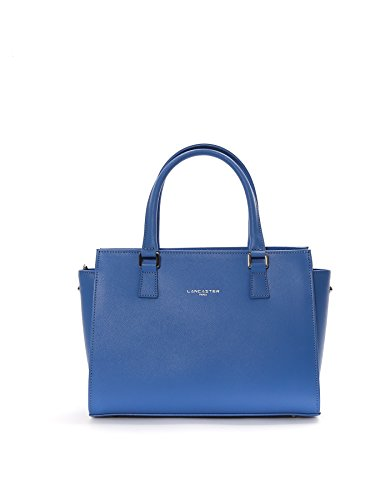 lancaster-paris-womens-42141ciel-blue-leather-handbag