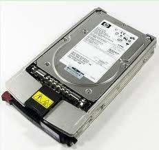 HP/COMPAQ DF146A9845 146GB Hard Drive