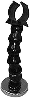 product image for Saf-T-Lite 1060-4034 The Lite Grip L-Bracket with Flex Neck, 82 lb. Magnet