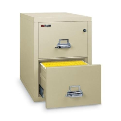 amazon com fir22125cpa fireking insulated file cabinet rh amazon com