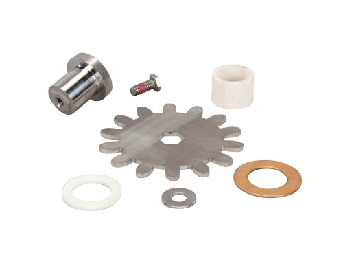 CLEVELAND 110079 Skewer Gear Assembly Kit by Cleveland Twist Drill
