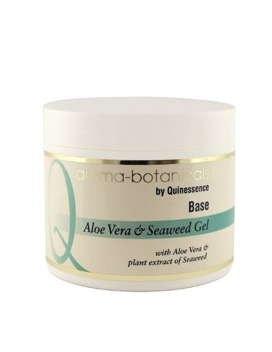 aloe-vera-seaweed-gel-base-100ml-by-quinessence-aromatherapy
