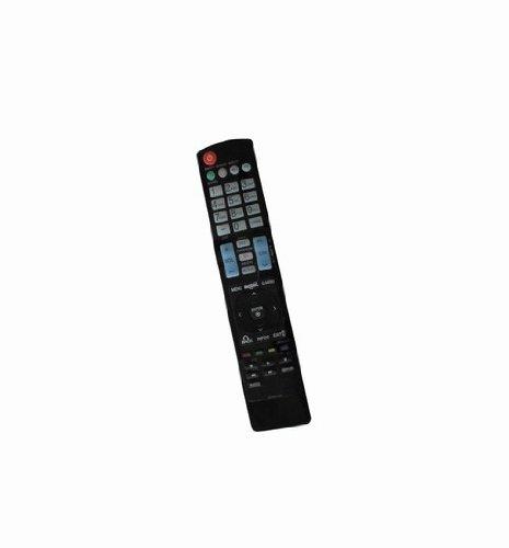 LG 55LW5300 TV DRIVERS
