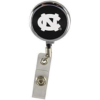 Inc LXG University of South Florida-Retractable Badge Reel-Black