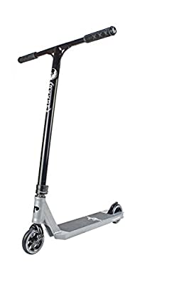 Phoenix Session Pro Scooter - Stunt Scooter - Trick Scooter - Best Advanced Level Intermediate/Expert Pro Scooter - For Riders Ages 8+ and 4.0ft-6.5ft+ Tall by Phoenix Pro Scooters