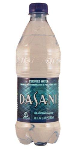 dasani-purified-water-24-20oz-by-coca-cola