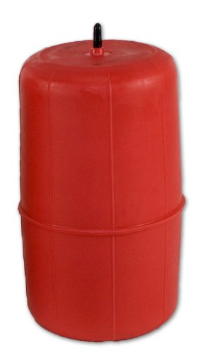 AIR LIFT 60295 1000 Series Replacement Leveling Cylinder