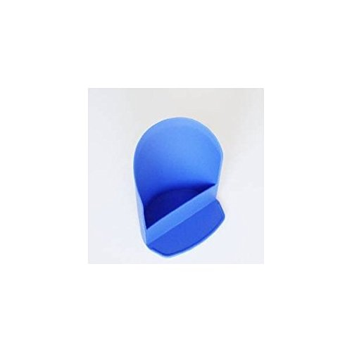 Tupperware Rocker Scoop for Canisters and Modular Mates (...