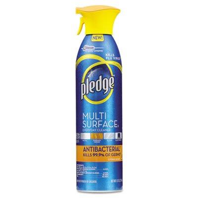 pledge-multi-surface-antibacterial-everyday-cleaner-97-oz-fresh-citrus