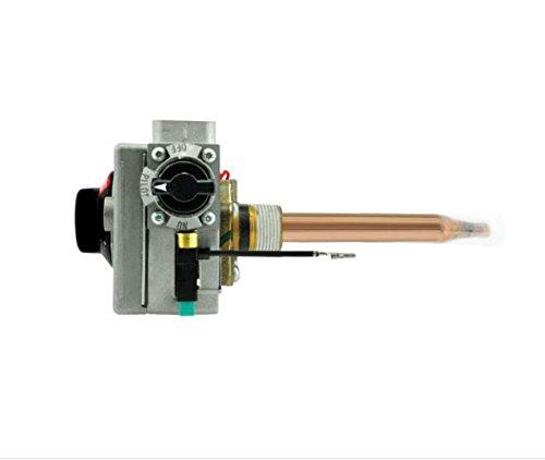 Natural Gas 7140 Rheem AP14270G Gas Control Thermostat