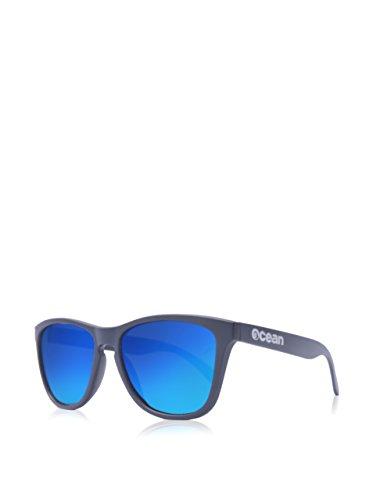 Ocean Sunglasses 40002.5 Lunette de soleil Bleu