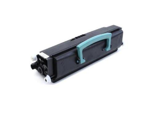 24015sa Toner - Reflection Toner Black 2500 pg yield TAA ( Replaces OEM# 24015SA )
