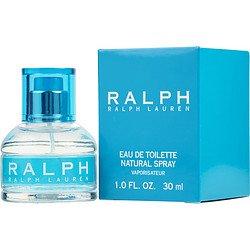 Buy ralph lauren perfume