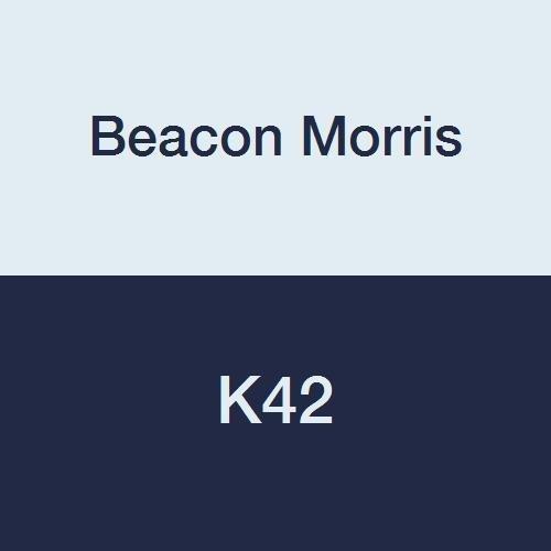 Beacon Morris K-84 Kickspace Heaters, Twin-Flo III, 0. Fluid_Ounces