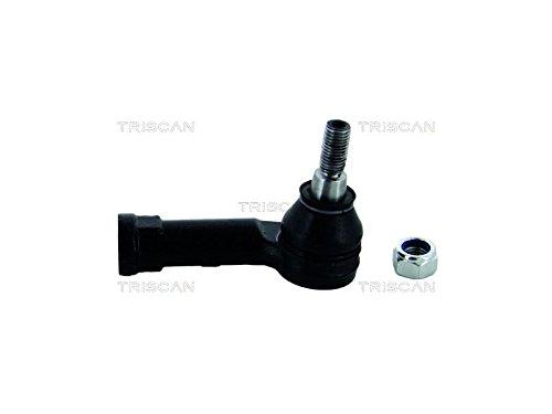 Triscan 8500 29127 Ró tula barra de acoplamiento Triscan A/S