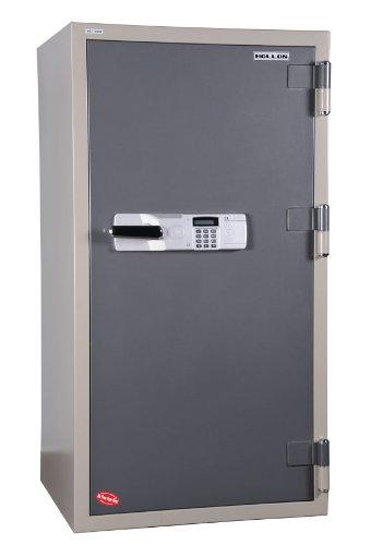 Hollon HS-1400E