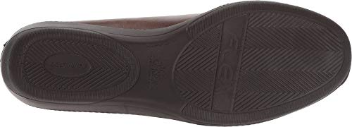 1204 Loafer Women's Imperia Flat Tan Dark LifeStride pYqBaP