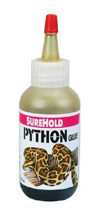 Python Glue - 2 Oz. Bottle (Python Glue)