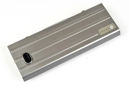 New Replacement Laptop Battery for Dell Latitude D620 - Battery Dell D630