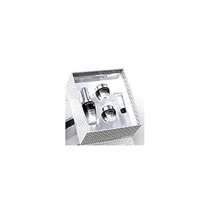 Amazon.com: LANCOME ESTUCHE GENIFIQUE SERUM 30 ML + GIFT: Beauty