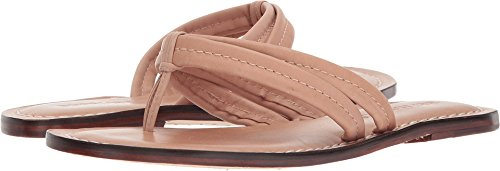 Bernardo Women's Miami Blush 8 M US