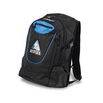 Ice Skate Backpack - Jackson Ultima JL600 Ice or Roller Skate Bag / Backpack 20