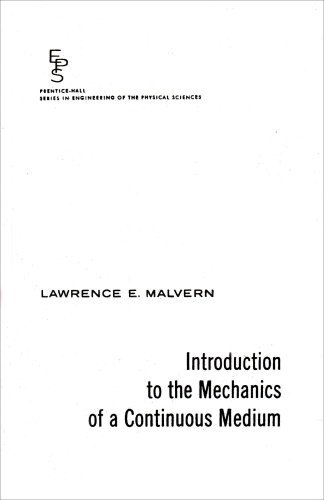 introduction-to-the-mechanics-of-a-continuous-medium-prentice-hall-series-in-engineering-of-the-phys