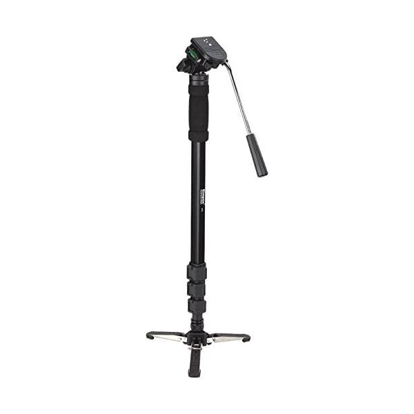Simpex 315 Monopod Supports
