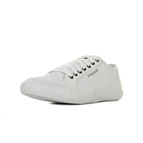 Sport Deauville Blanc White Herren Optical Sneaker Sportif Le Coq qI7xBw8fct