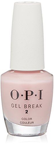 Best gel nail polish uv light opi to buy in 2019