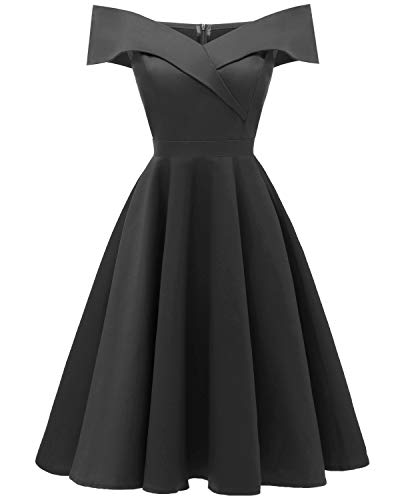 3f6499dc461 Wedding Mother of Groom Maid of Honor Bridesmaid Fit and Flare ...